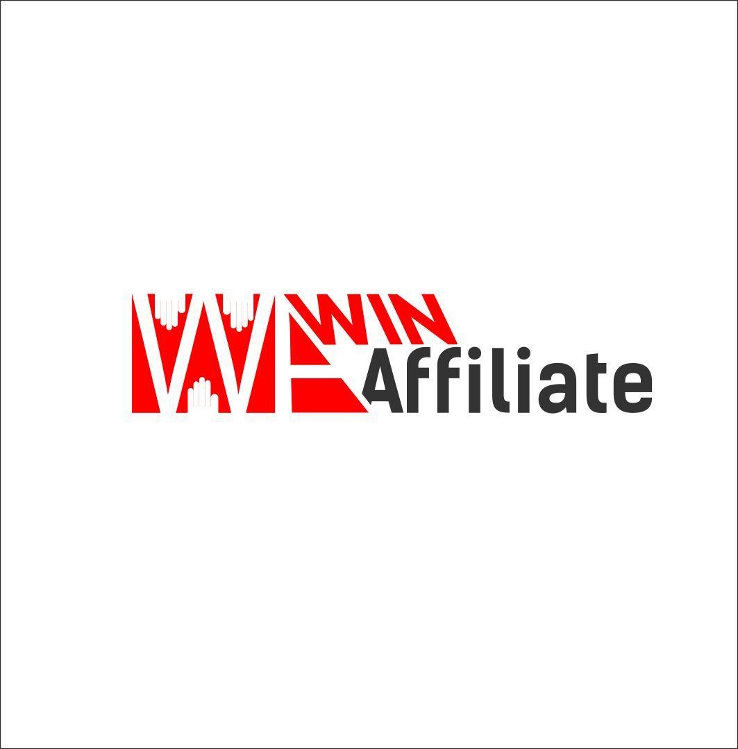 Логотип для сайта партнерской программы - дизайнер Valentin1982