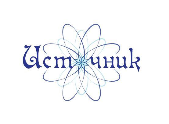 Логотип для магазина Украшений из Фильмов - дизайнер Anterika