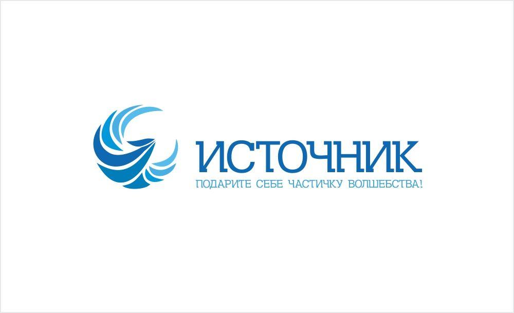 Логотип для магазина Украшений из Фильмов - дизайнер buldozer5000