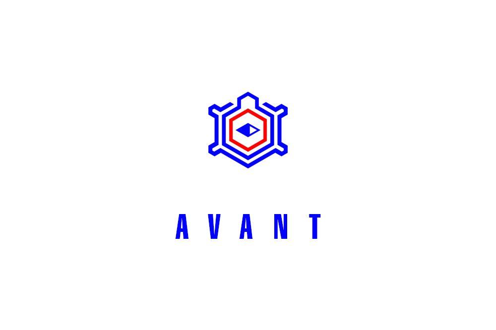 Разработать лого и фирменный стиль - дизайнер squire
