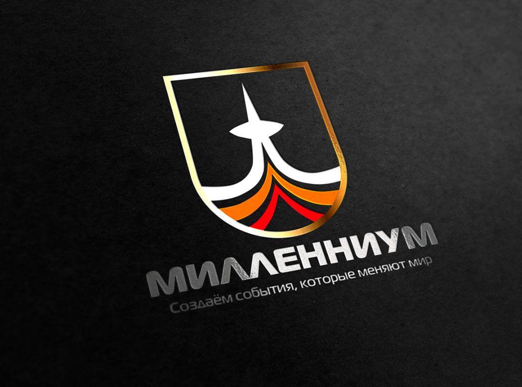 Бизнес Альянс Милленниум - дизайнер zhutol