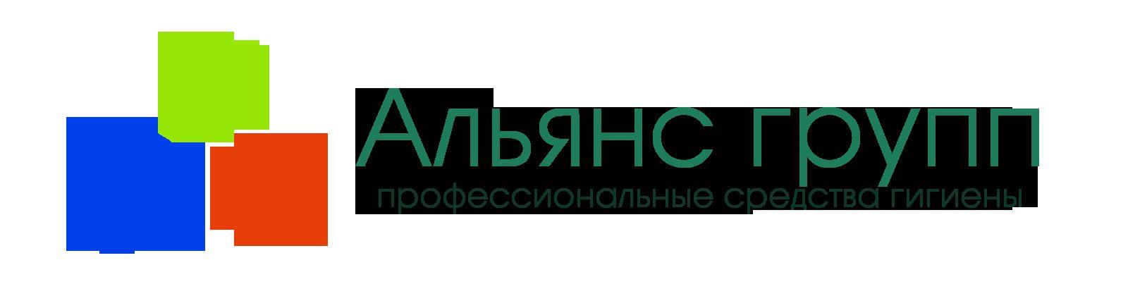 Логотип торгующей организации - дизайнер Swedenski