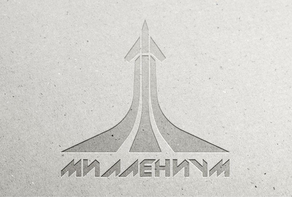 Бизнес Альянс Милленниум - дизайнер art-valeri