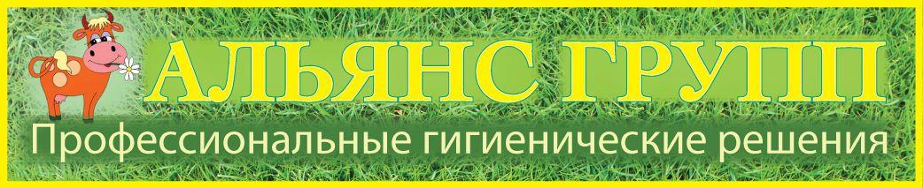 Логотип торгующей организации - дизайнер Kapelika