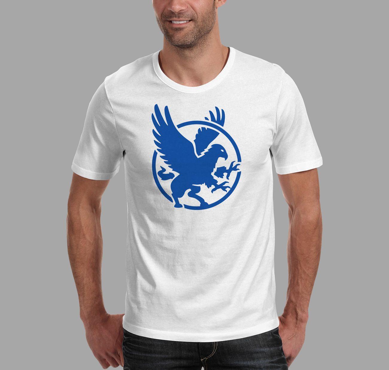 Логотип для магазина Украшений из Фильмов - дизайнер NIL555