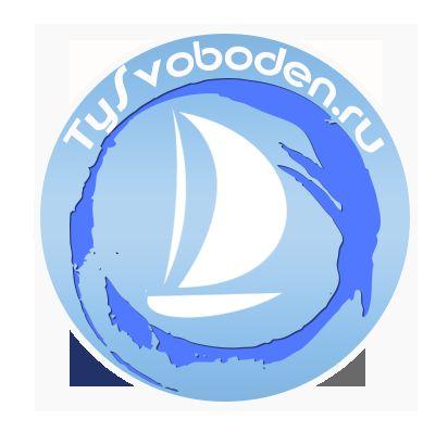 Разработка логотипа для социального проекта - дизайнер Selinka