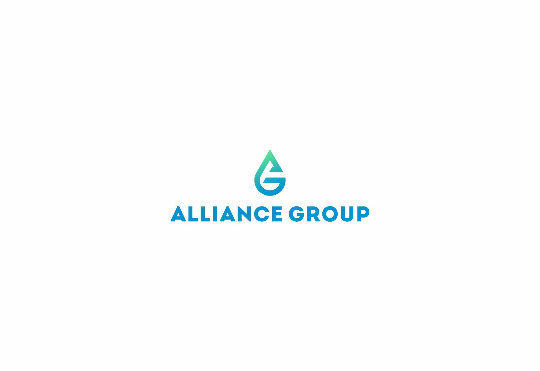 Логотип торгующей организации - дизайнер st-oldman