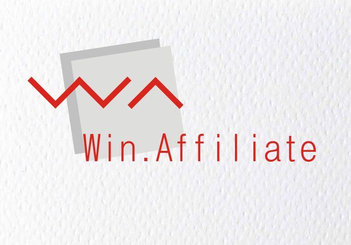 Логотип для сайта партнерской программы - дизайнер techimage