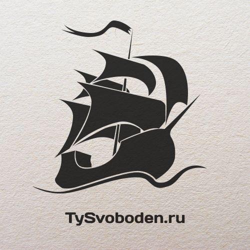 Разработка логотипа для социального проекта - дизайнер ruslan5665