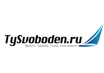 Разработка логотипа для социального проекта - дизайнер nshalaev