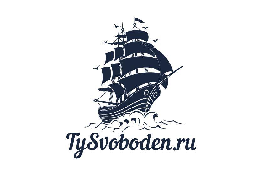 Разработка логотипа для социального проекта - дизайнер MashaOwl