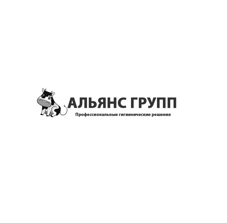 Логотип торгующей организации - дизайнер Katericha