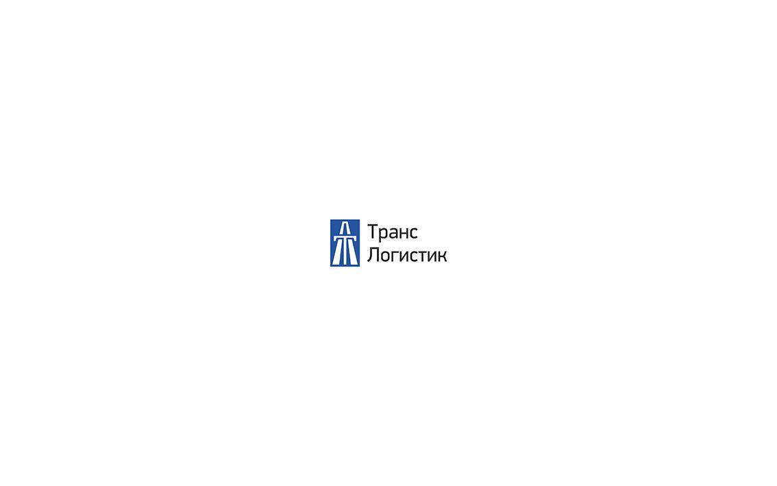 Логотип и визитка для транспортной компании - дизайнер synkka