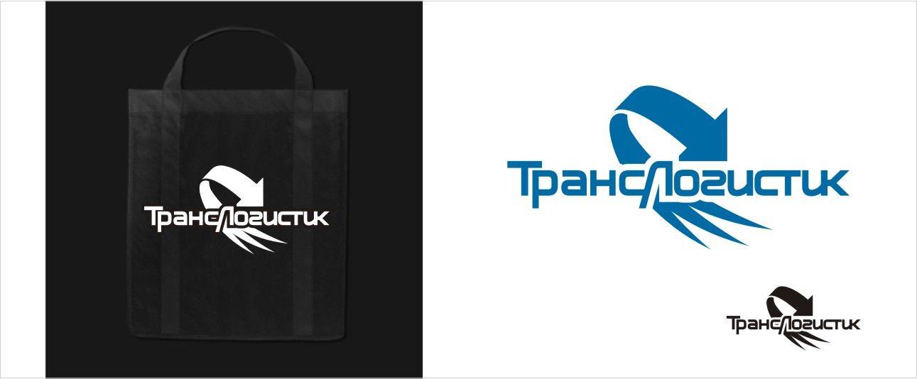 Логотип и визитка для транспортной компании - дизайнер arank