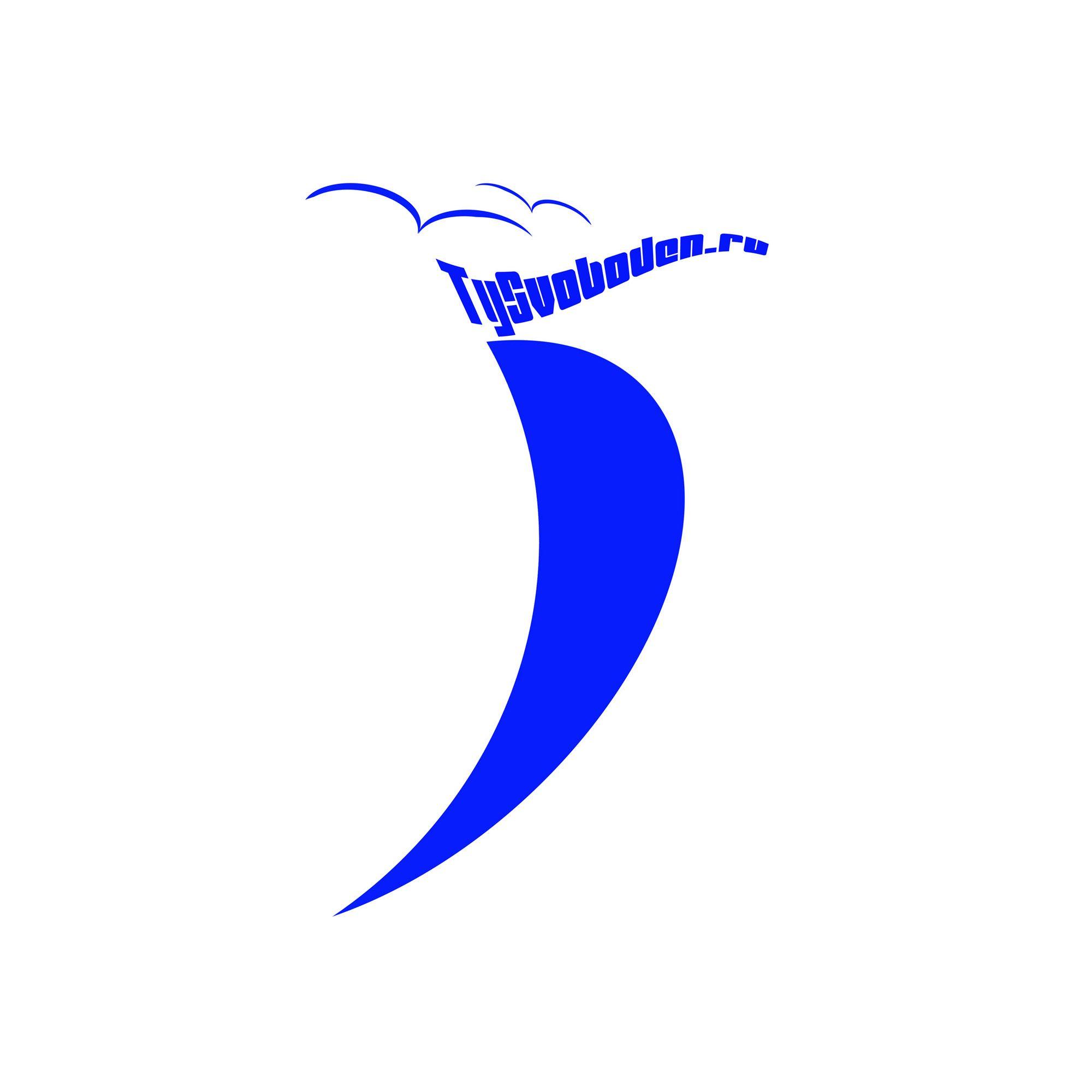 Разработка логотипа для социального проекта - дизайнер nosatik