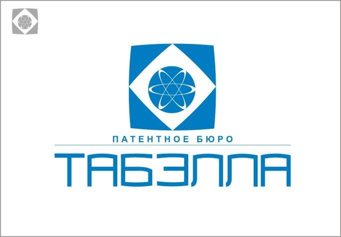 Сделать flat & simple логотип юридической компании - дизайнер SobolevS21