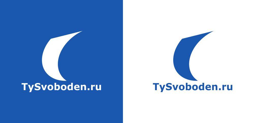 Разработка логотипа для социального проекта - дизайнер radvg