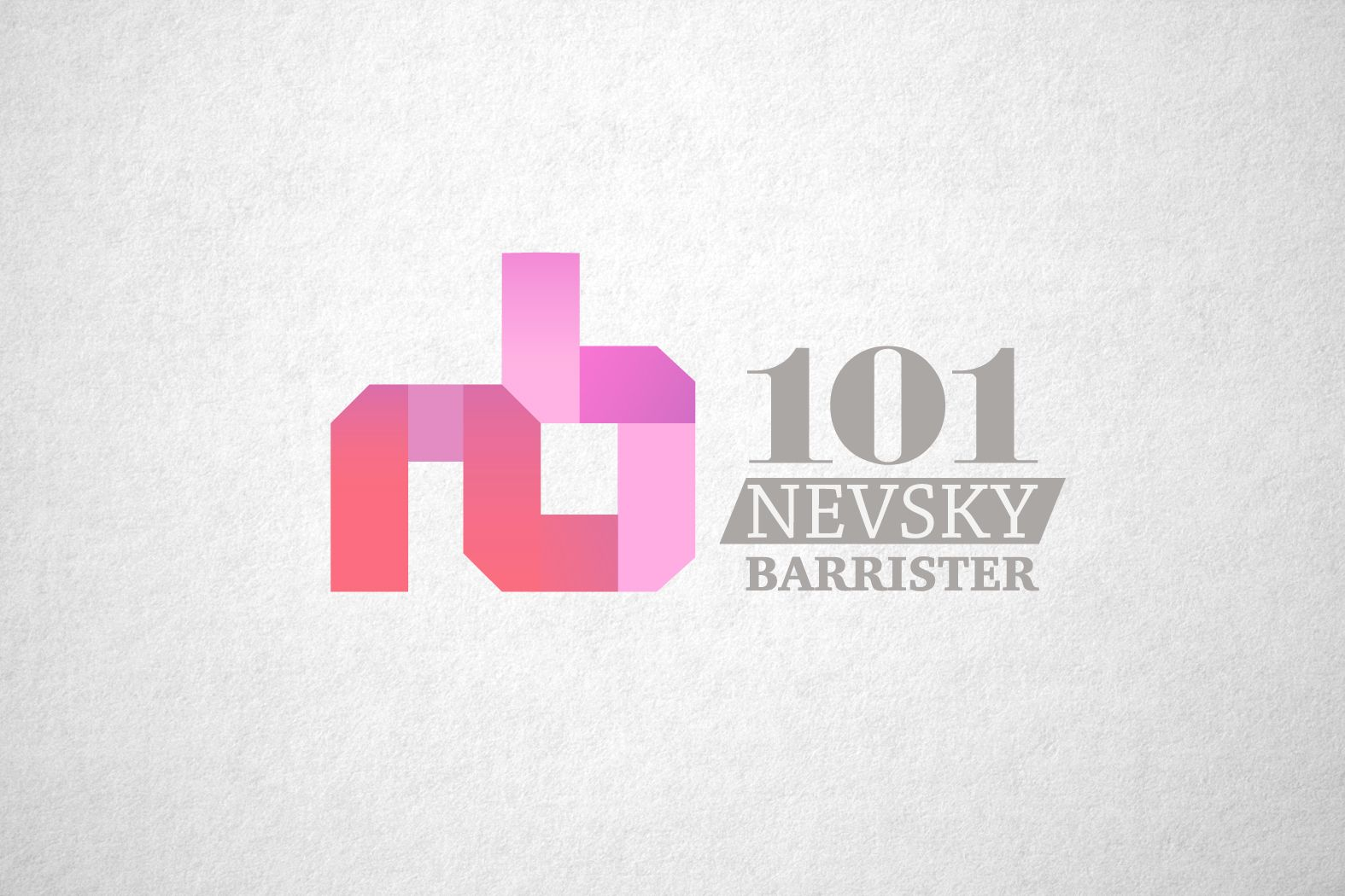 лого и фирменный стиль для адвокатского кабинета - дизайнер funkielevis