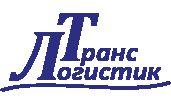 Логотип и визитка для транспортной компании - дизайнер scooterlider