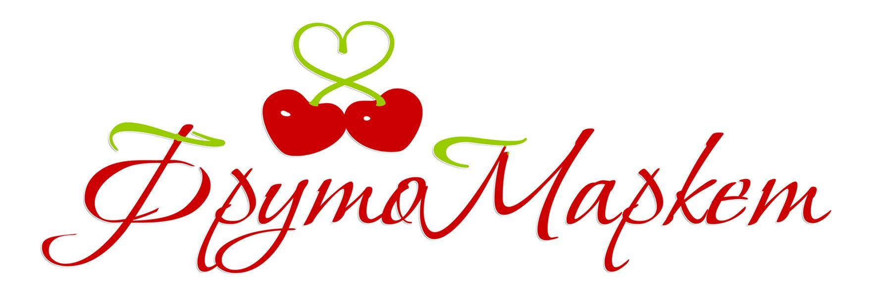 Логотип-вывеска фруктово-овощных магазинов премиум - дизайнер tiko_teko
