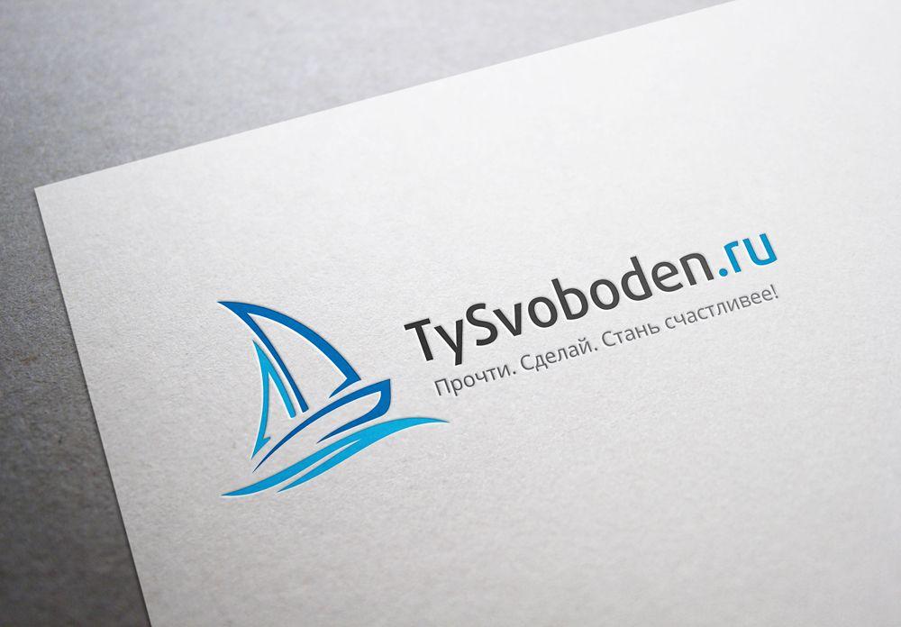 Разработка логотипа для социального проекта - дизайнер specialkneeds