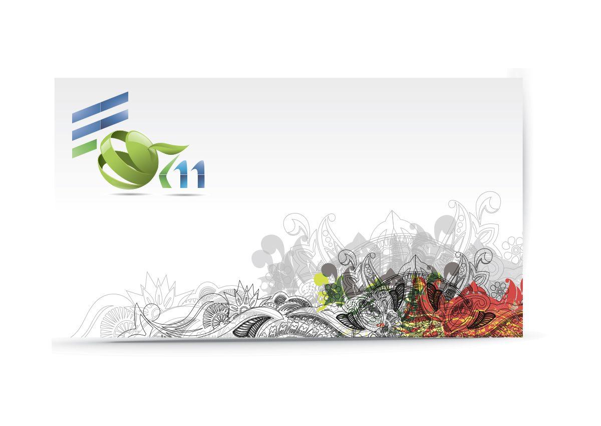 Логотип-вывеска фруктово-овощных магазинов премиум - дизайнер MinimalFly
