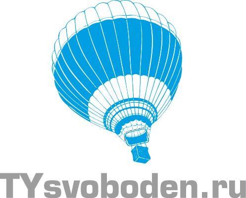 Разработка логотипа для социального проекта - дизайнер xamaza