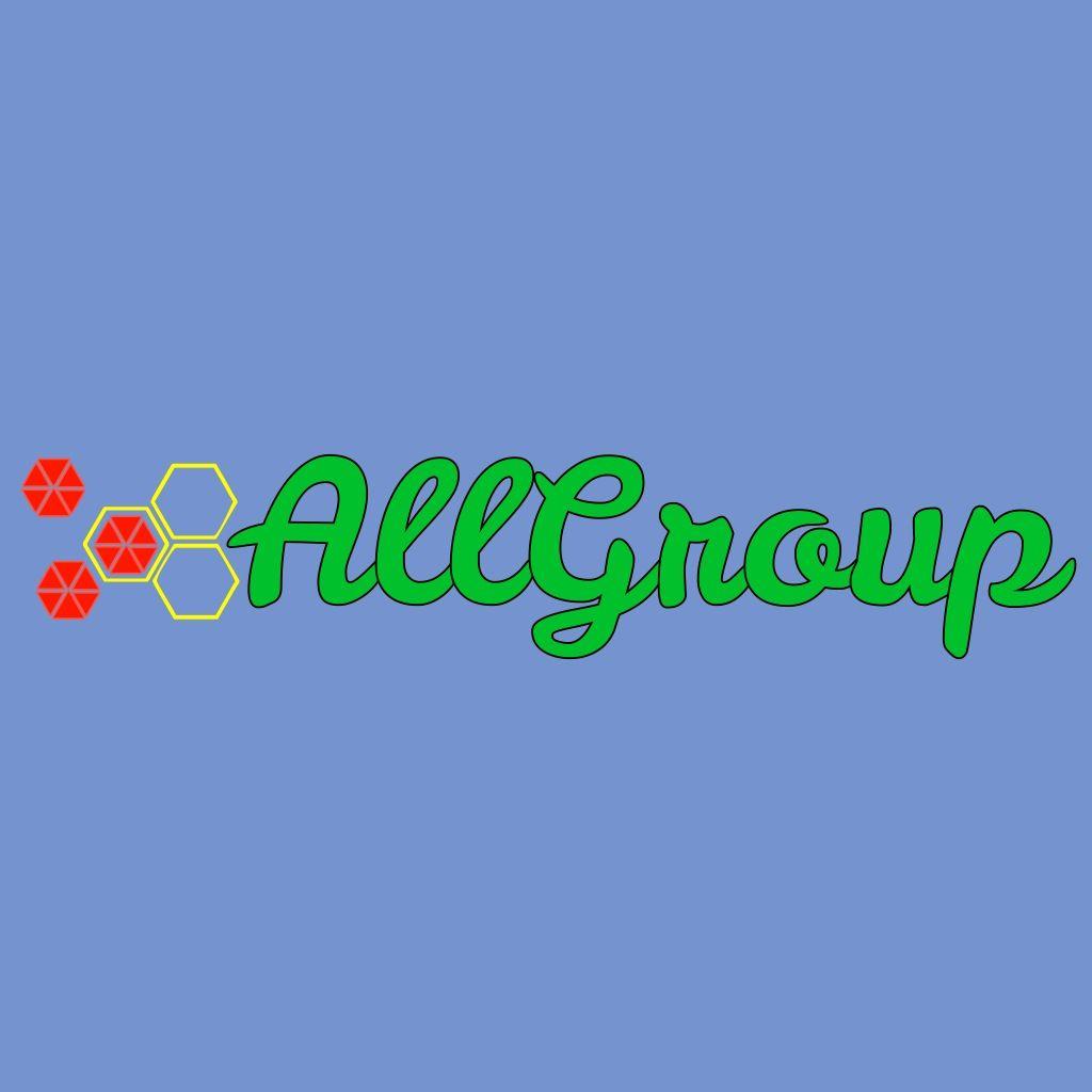 Логотип торгующей организации - дизайнер eugene_pavlov