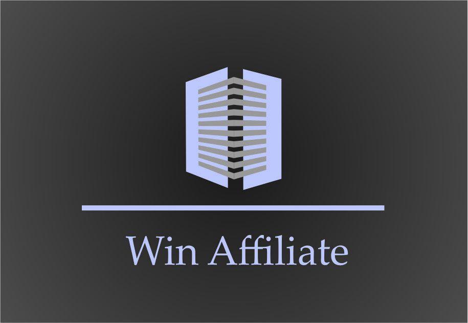 Логотип для сайта партнерской программы - дизайнер DaryaVladi