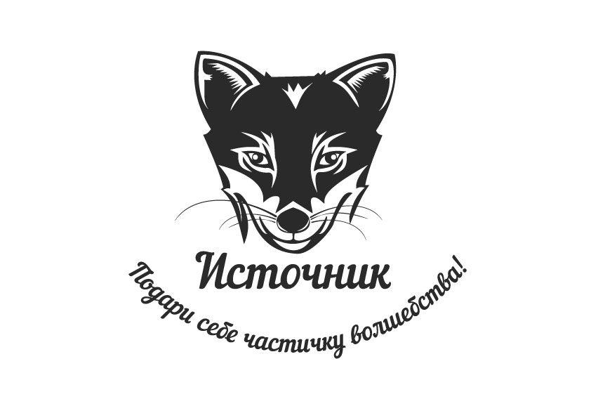 Логотип для магазина Украшений из Фильмов - дизайнер MashaOwl