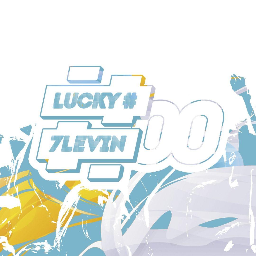 Обложка музыкального подкаста в iTunes - дизайнер slavikx3m