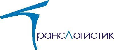 Логотип и визитка для транспортной компании - дизайнер OlgaF