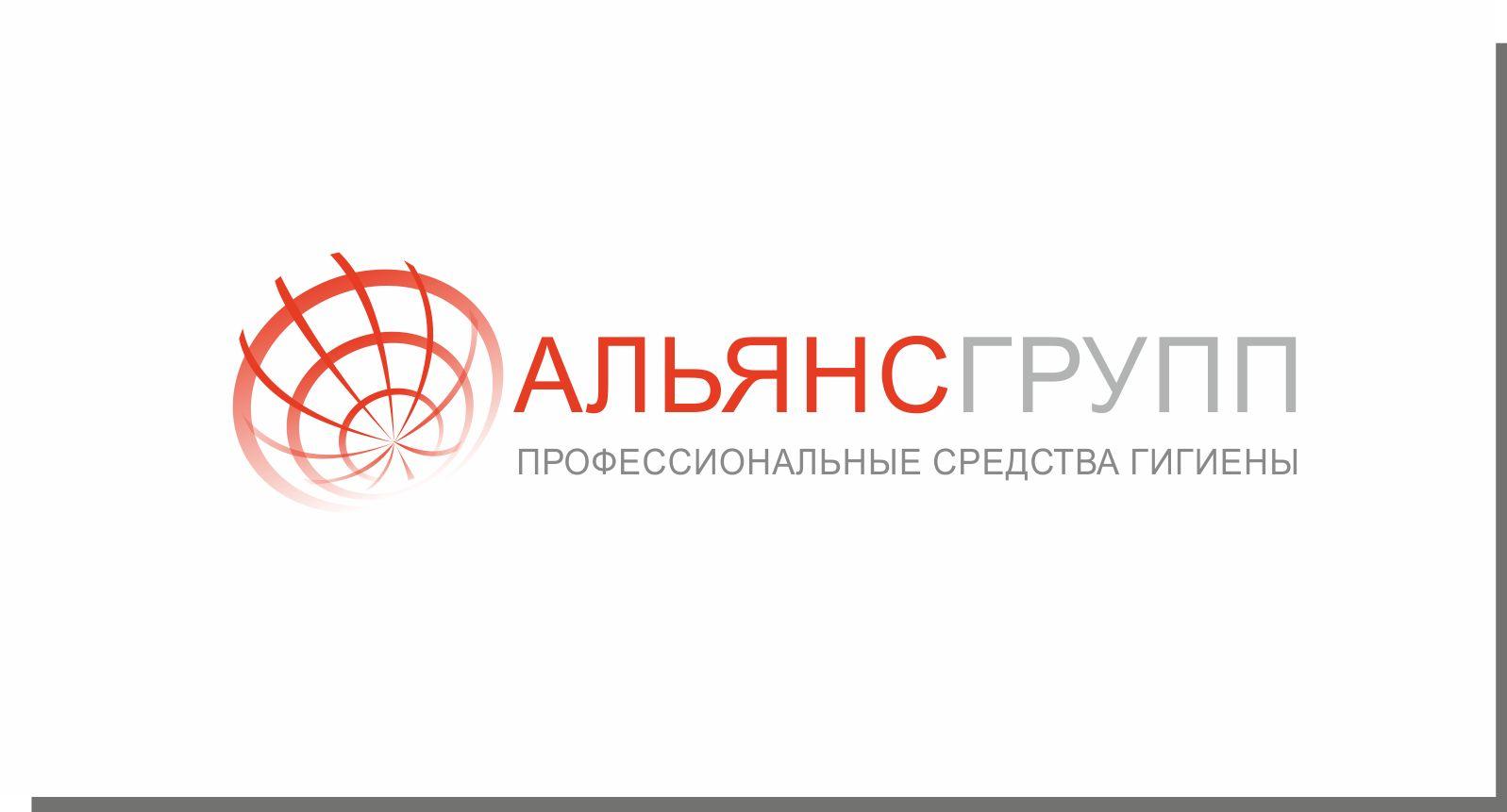 Логотип торгующей организации - дизайнер JeckGor