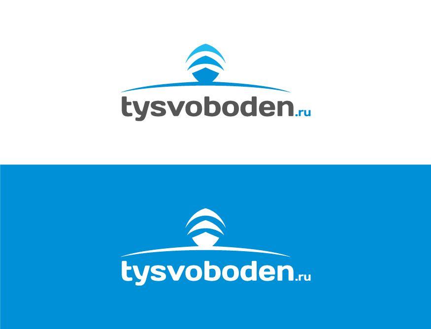 Разработка логотипа для социального проекта - дизайнер tumoxasan