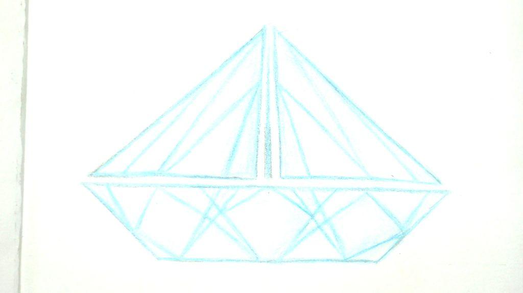 Разработка логотипа для социального проекта - дизайнер 24paul