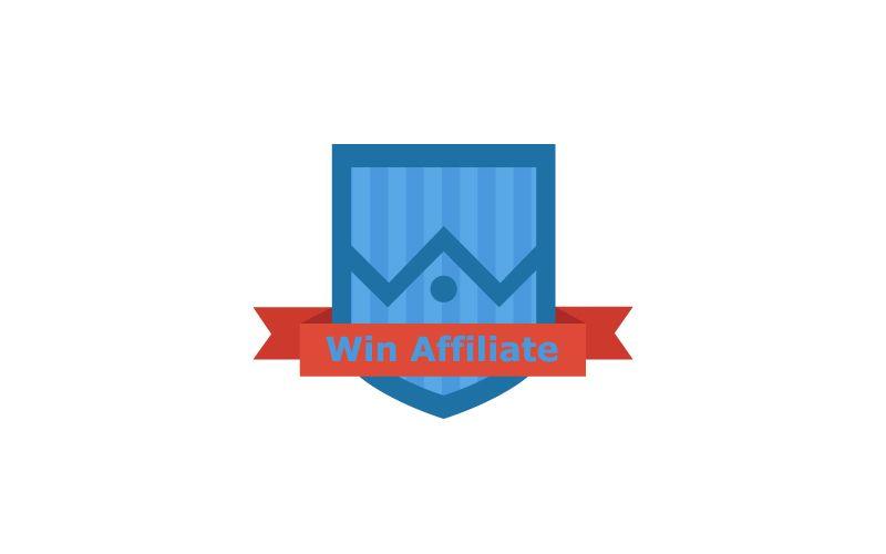 Логотип для сайта партнерской программы - дизайнер Art-Natali