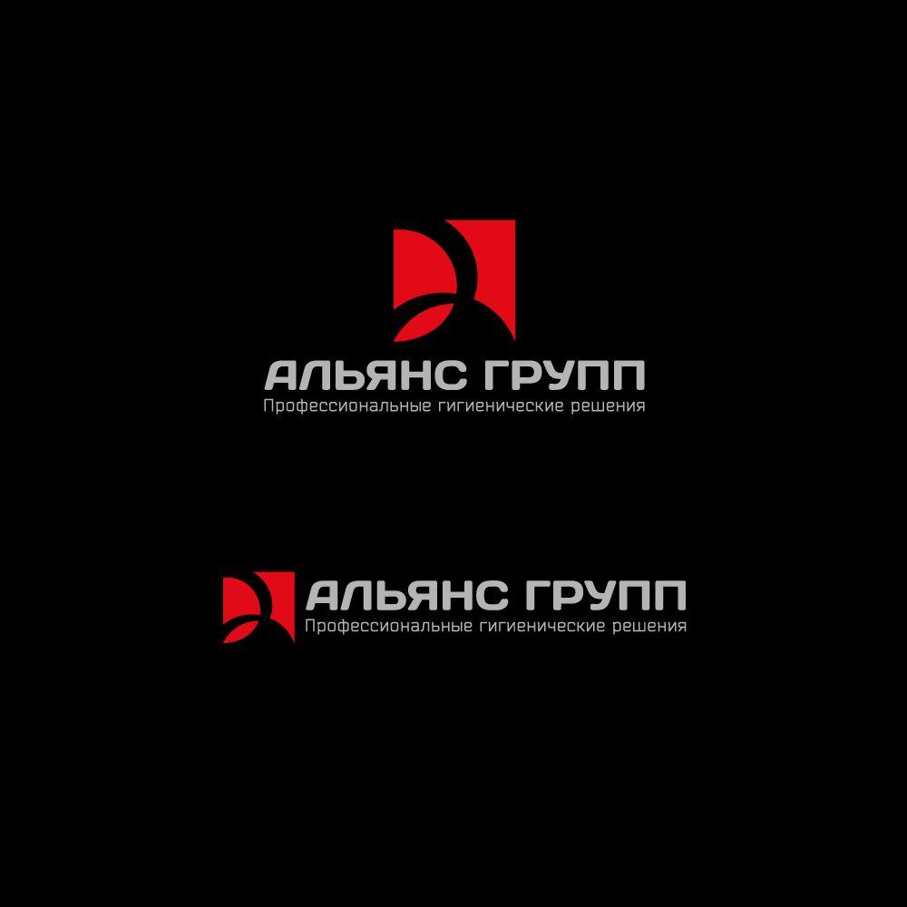 Логотип торгующей организации - дизайнер mz777