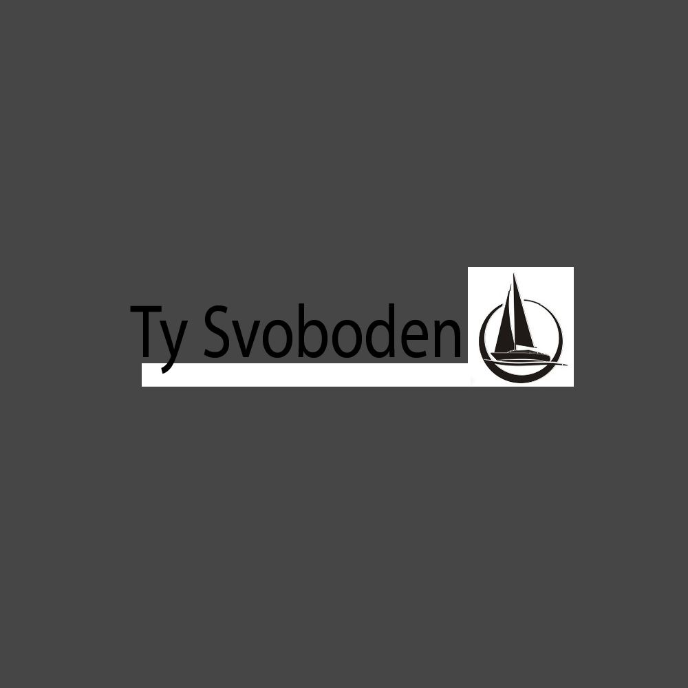 Разработка логотипа для социального проекта - дизайнер avatar0