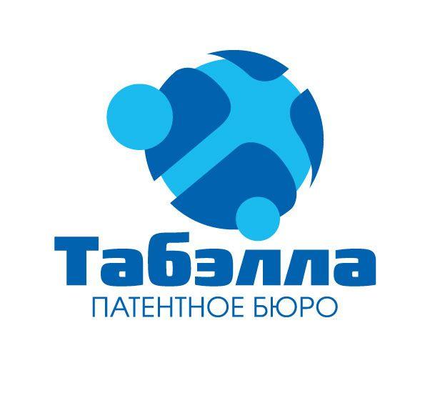 Сделать flat & simple логотип юридической компании - дизайнер zhutol
