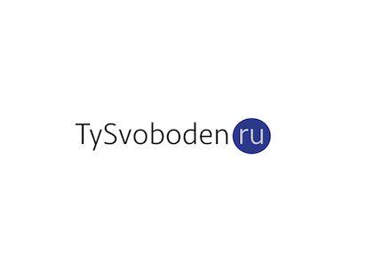 Разработка логотипа для социального проекта - дизайнер IONI