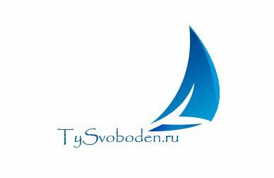 Разработка логотипа для социального проекта - дизайнер viktoriya987