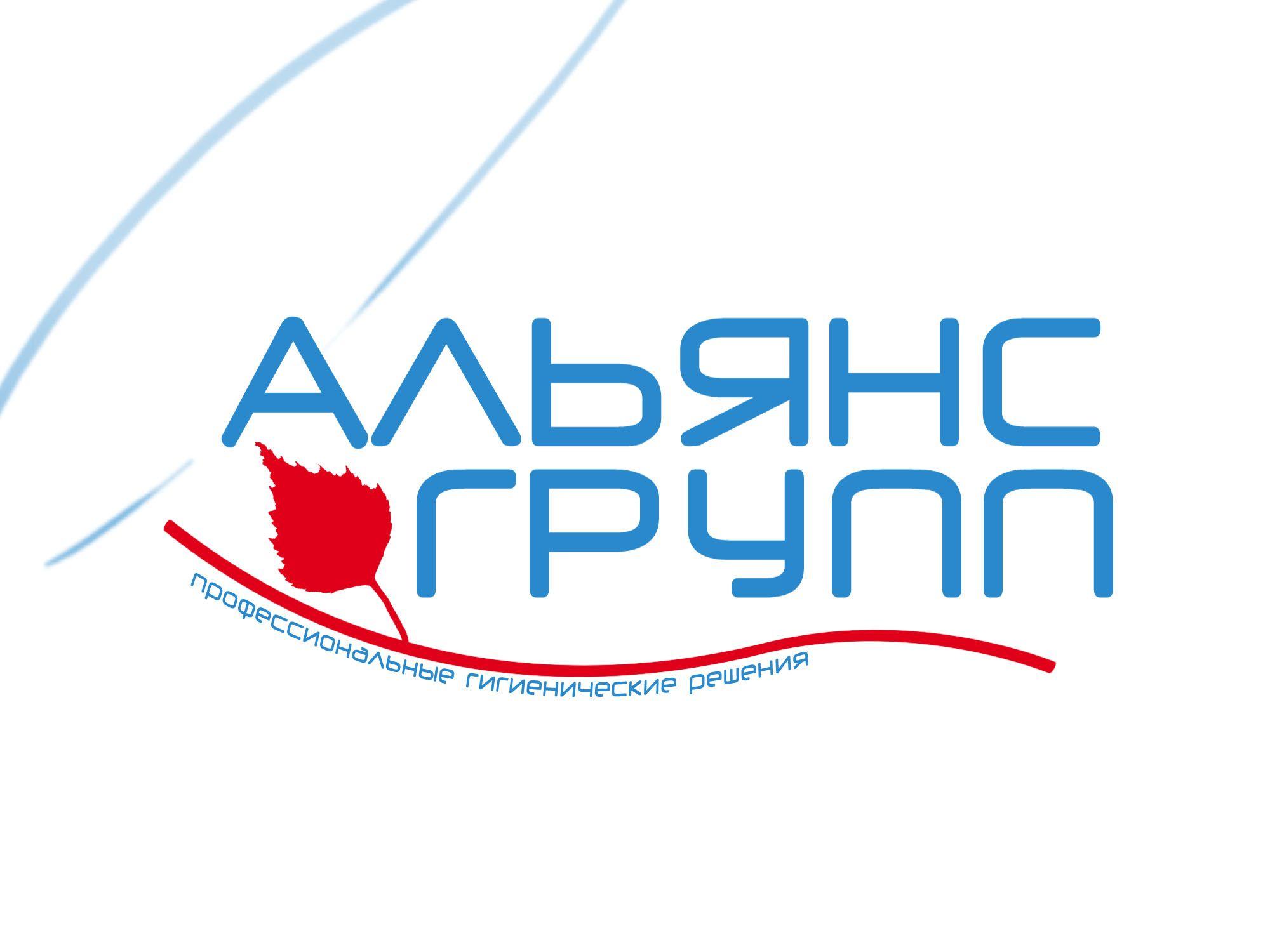 Логотип торгующей организации - дизайнер samoilenko8956