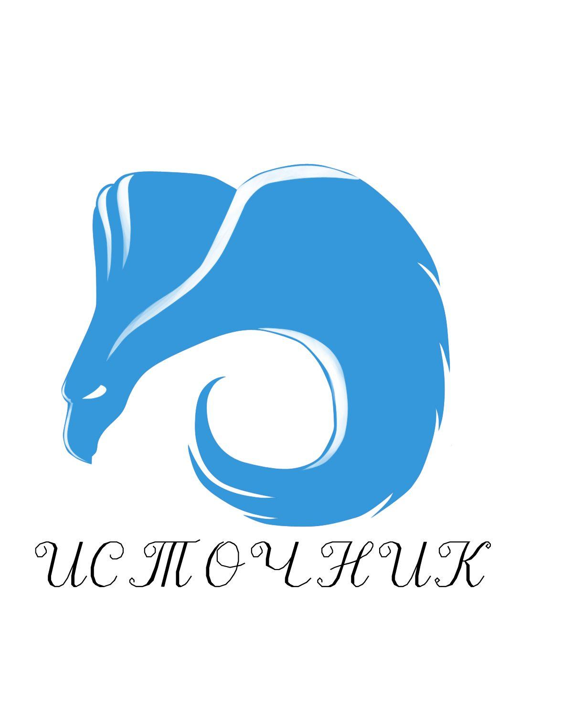 Логотип для магазина Украшений из Фильмов - дизайнер kyryshka