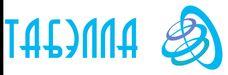 Сделать flat & simple логотип юридической компании - дизайнер jeniulka