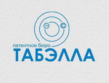 Сделать flat & simple логотип юридической компании - дизайнер techimage