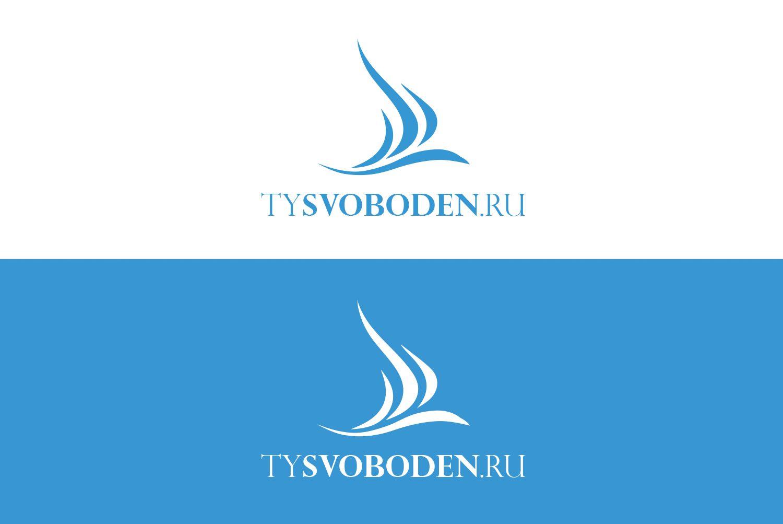 Разработка логотипа для социального проекта - дизайнер MUMAMUMA
