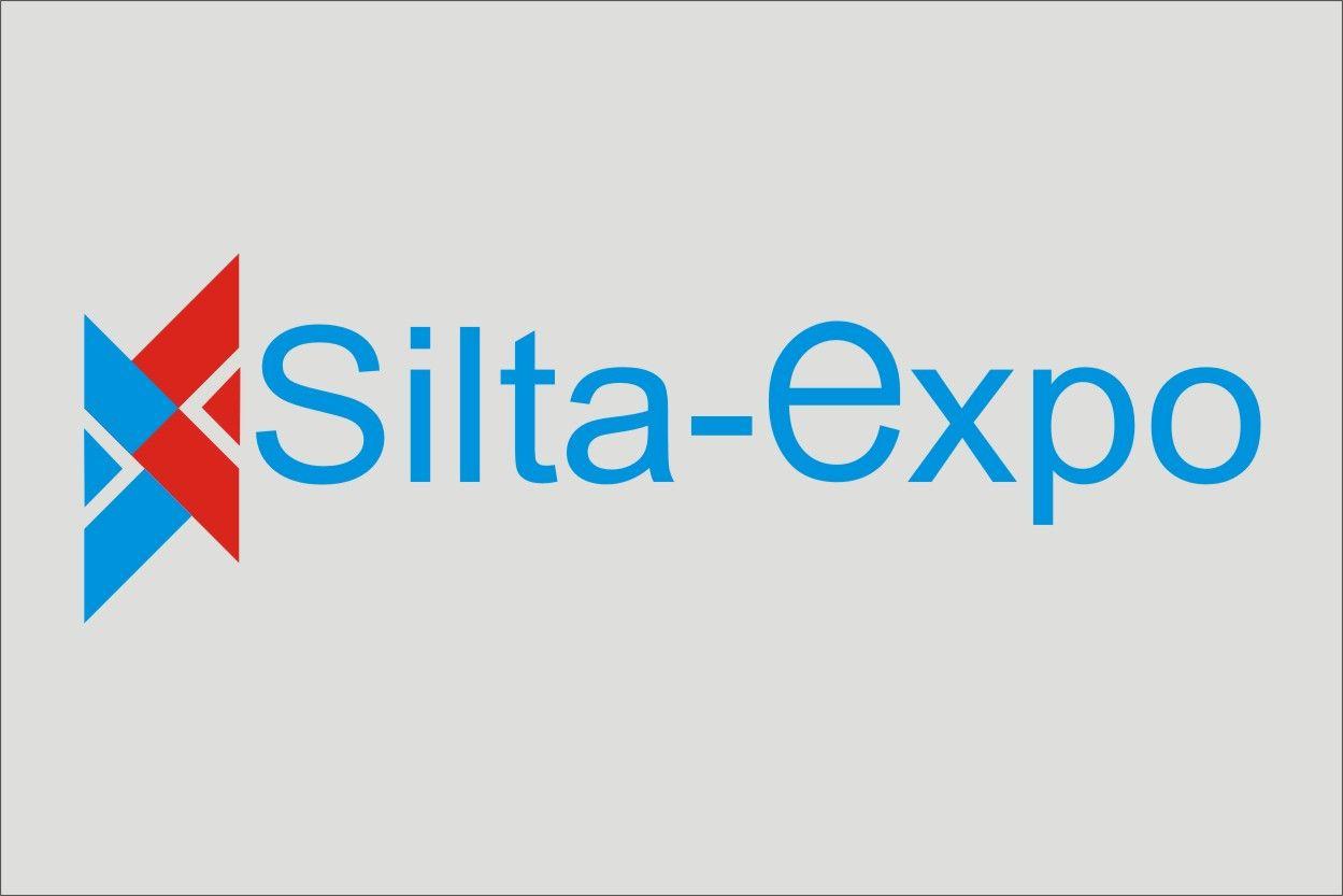 Логотип для Информационно-выставочного агентства - дизайнер Kristinka85