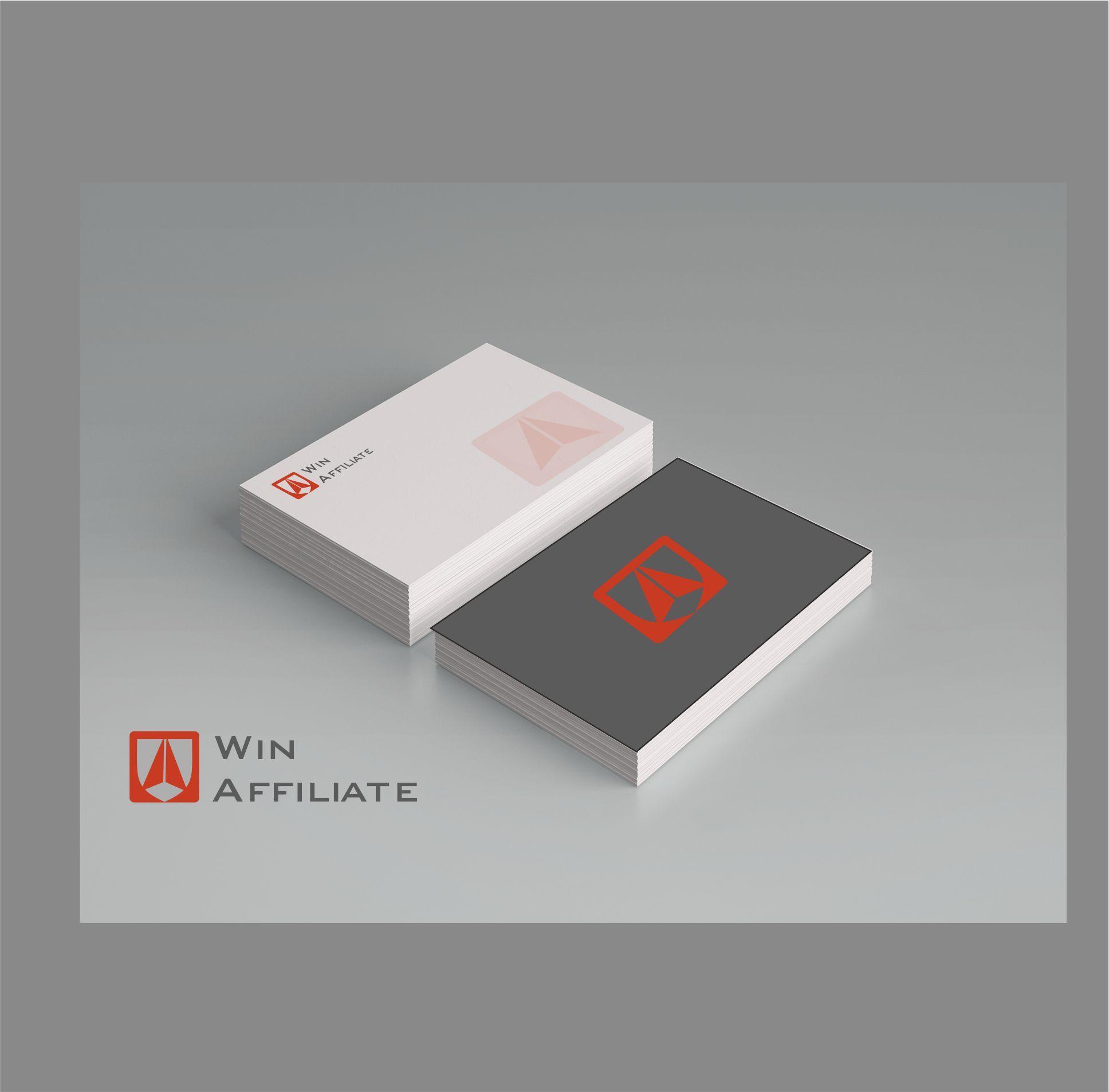 Логотип для сайта партнерской программы - дизайнер dbyjuhfl