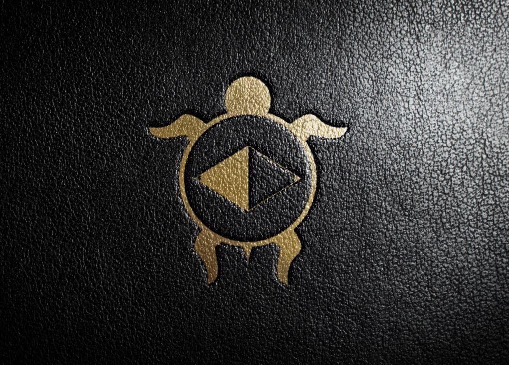 Разработать лого и фирменный стиль - дизайнер Chrispo