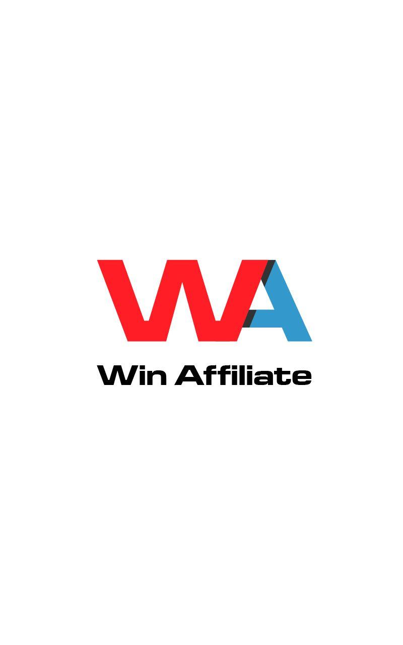 Логотип для сайта партнерской программы - дизайнер Wou1ter